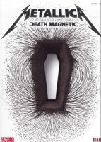Скриншот к файлу: Death Magnetic