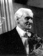 Nikolai Rakov